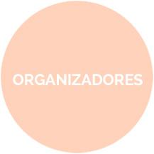 Organizadores y muebles infantiles
